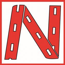 NTC Traffic Consult Noël GmbH